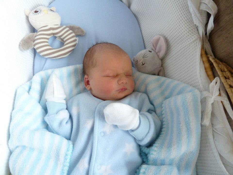 Are Babies Given Reflux Drugs Unnecessarily A Peptest Blog