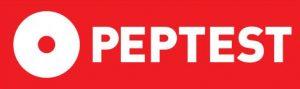 Peptest Logo