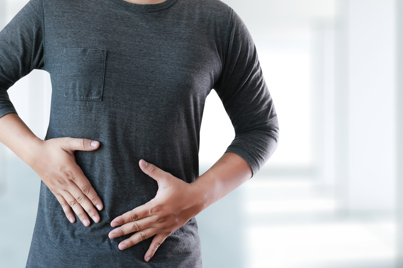What is anti-reflux mucosectomy (ARMS)?