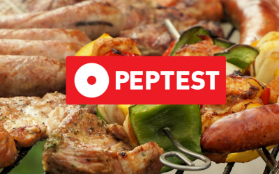 Pepsin and reflux: your questions answered – Effects of Diet