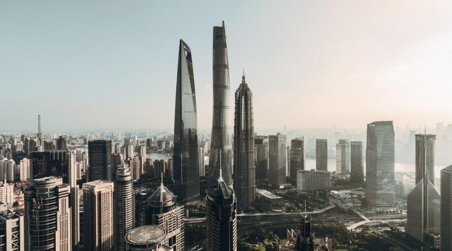 China study Peptest