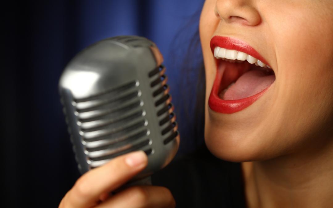 Singers reflux